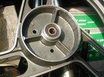070509-1jk-r-wheel-hub_00.JPG
