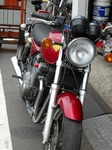 090719-itako-zep_02.jpg